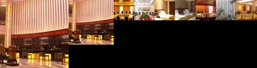 Xinwencai Conference Hotel - Hefei