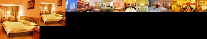 Pantower International Hotel