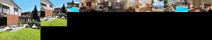 Mission Park Inn