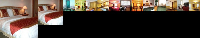 Diamond Hotel Jiaxing