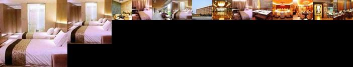 Chalong International Hotel