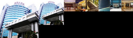 Jinjiang Honor Hotel Quanzhou