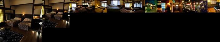 Hotel Hanakoyado