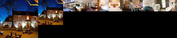 Innkeeper's Lodge Aylesbury - East Aston Clinton