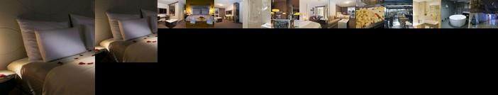 Hotel City Maribor