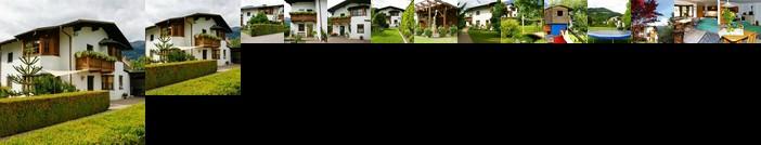 Haus Marlies
