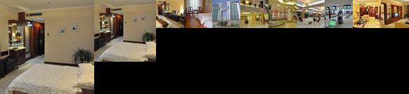 Linghai Hotel
