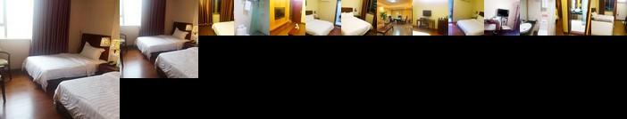 Mei Lan Hotel