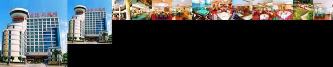 Civil Aviation Hotel Shantou