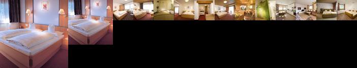 Hotel Hochzillertal 3Sterne Superior