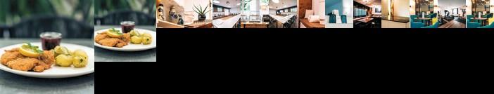 Hotel Wildschutz Gmunden