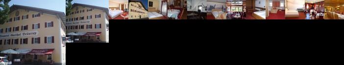 Hotel Braurup