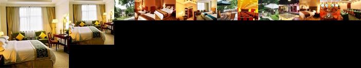 Moonstar Hotel