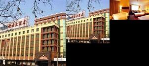Xinfei Hotel