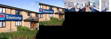 Travelodge Burnley