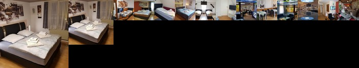 Hotel Gasthof Mohren