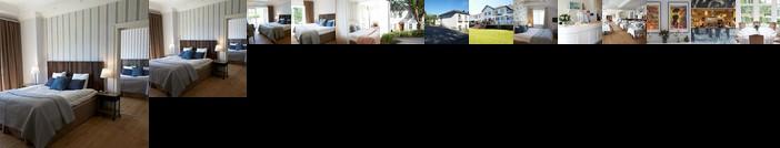 Stella Maris Hotel de Luxe