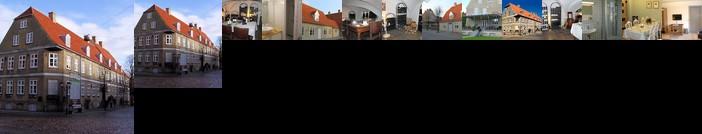 Brodremenighedens Hotel