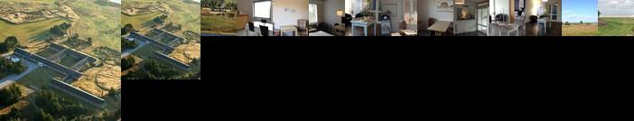 Hotel Vadehavet