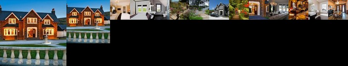Camp Estate by Larnach Castle