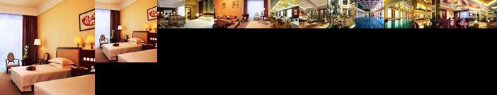Montriche International Weifang