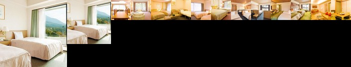 Izumigo Hotel Ambient Tateshina