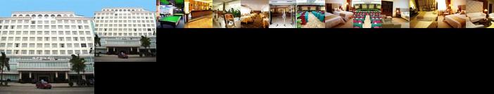 Ocean International Hotel Zhanjiang