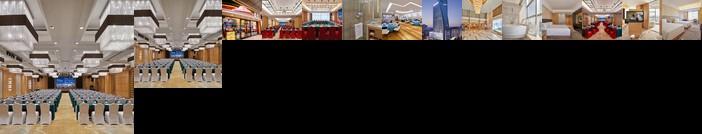 Grand Skylight Hotel Yueyang Dongmaoling Road