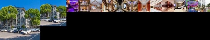 Apollo Regalia Hotel