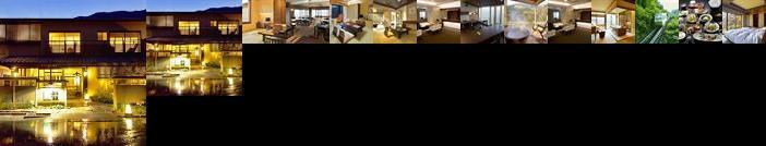 Hotel Iyaonsen