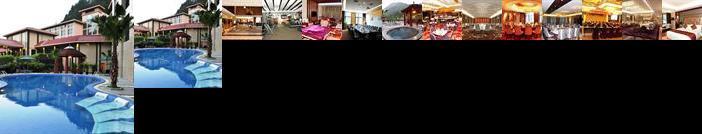 Days Hotel & Suites St Jack Resort