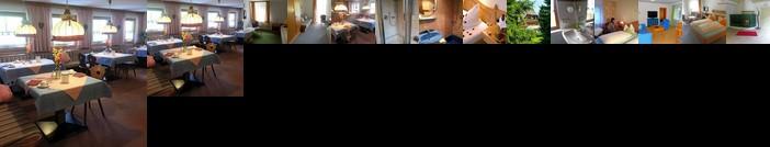 Hotel Garni Seebachstuble