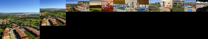 Boavista Golf & Spa - Bela Colina Village