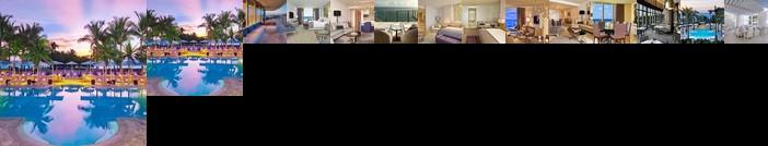 The St Regis Bal Harbour Resort
