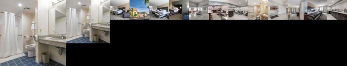 Baymont by Wyndham Punta Gorda Port Charlotte Hotel