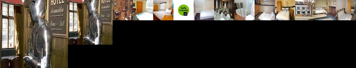 White Hart Hotel St Albans