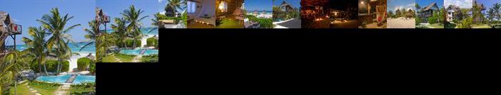 Zulum Beach Club & Cabanas