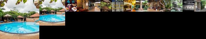 Villa Bali Eco Resort