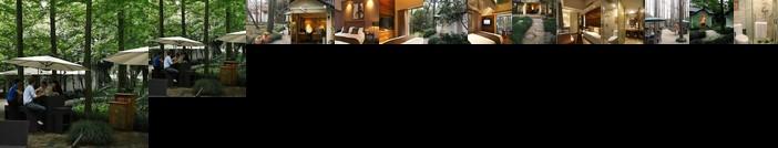 Lotus Glade 52 Hotel