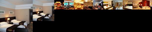 Dongtai International Hotel