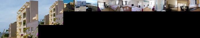 Adriatic Queen Apartments