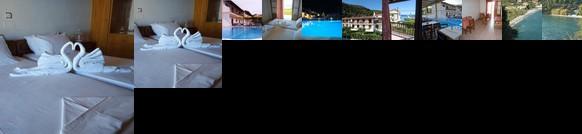 Apartments Sunwaves