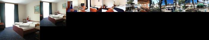 Hotel Bor Krk