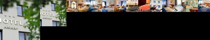 Abidar Hotel & Resort