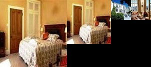 Rawhiti Boutique Bed and Breakfast