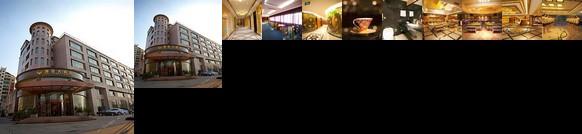 Pujing Hotel