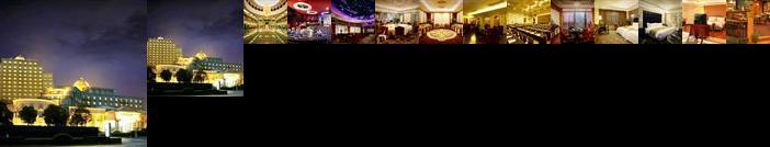 Pinghu Sun Lake Hotel