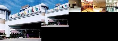 Zha Pu Hotel