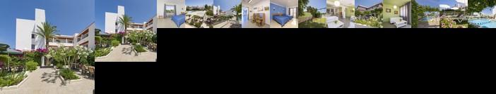 Hotel Bahia Playa