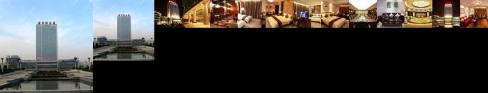 Joy International Hotel